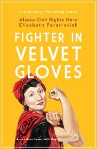 Cover Fighter in Velvet Gloves