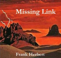 Cover Missing Link