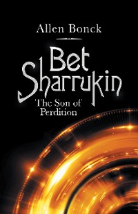 Cover Bet Sharrukin