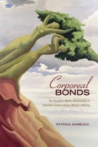 Cover Corporeal Bonds