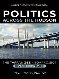 Cover Politics Across the Hudson