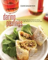 Cover Daring Pairings