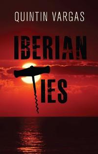 Cover Iberian Ties