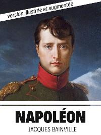 Cover Napoléon