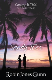 Cover Sandy Toes