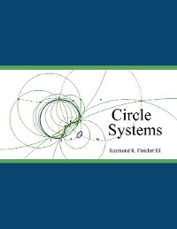 Cover Circle Systems
