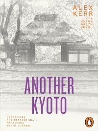 Cover Another Kyoto