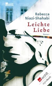 Cover Leichte Liebe