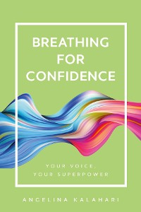 Cover Breathing for Confidence