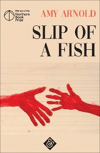 Cover Slip of a Fish