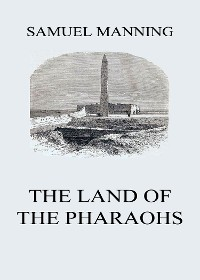 Cover The Land of the Pharaohs