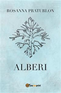 Cover Alberi
