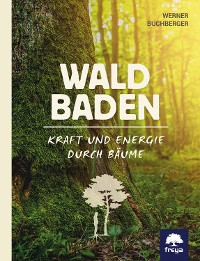 Cover Waldbaden
