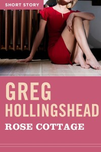 Cover Rose Cottage