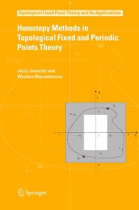 Cover Homotopy Methods in Topological Fixed and Periodic Points Theory
