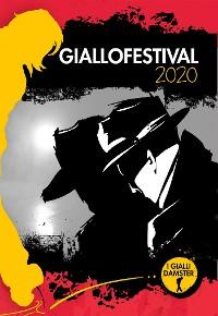 Cover Giallofestival 2020