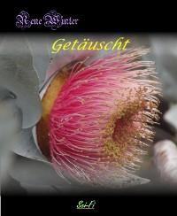 Cover Getäuscht
