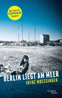 Cover Berlin liegt am Meer