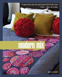 Cover Modern Mix
