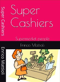 Cover Supercashiers