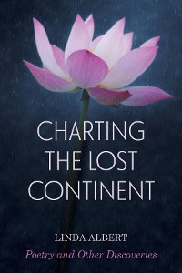 Cover Charting the Lost Continent