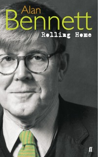 Cover Rolling Home