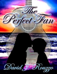 Cover The Perfect Fan