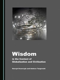 Cover Wisdom in the Context of Globalization and Civilization