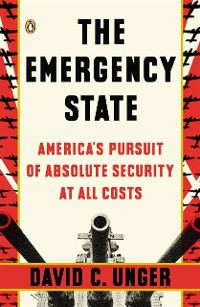 Cover Emergency State