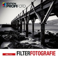 Cover Filterfotografie