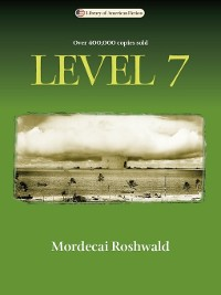 Cover Level 7