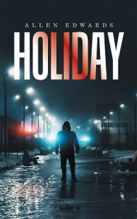 Cover Holiday