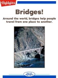 Cover Bridges!