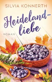 Cover Heidelandliebe