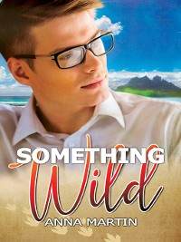 Cover Something Wild
