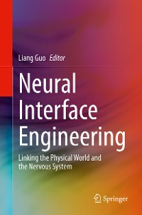 Cover Neural Interface Engineering