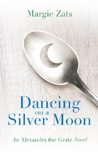 Cover Dancing on a Silver Moon