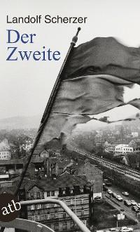 Cover Der Zweite