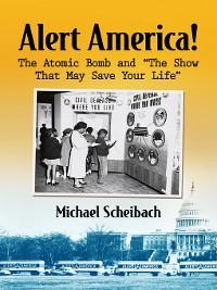 Cover Alert America!