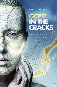 Cover Gold in the Cracks
