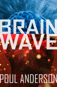 Cover Brain Wave