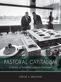 Cover Pastoral Capitalism