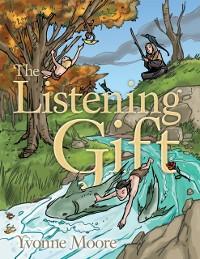 Cover Listening Gift
