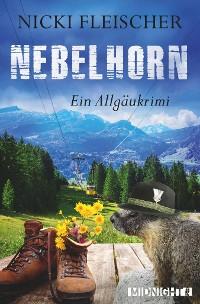Cover Nebelhorn
