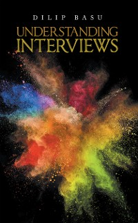 Cover Understanding Interviews