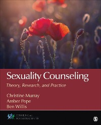Cover Sexuality Counseling