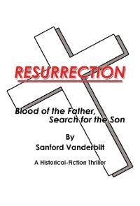Cover Resurrection