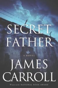 Cover Secret Father