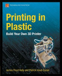 Cover Printing in Plastic