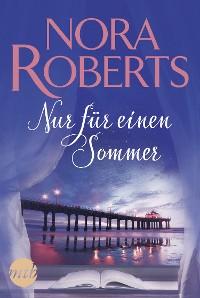 Cover Nur für einen Sommer